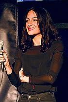 Pippa Bianco