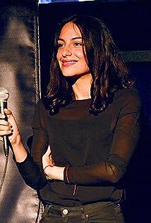 Pippa Bianco Picture