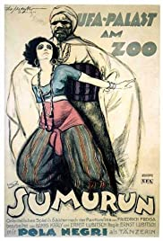 Watch english comedy movies 2018 Sumurun Germany [480p]