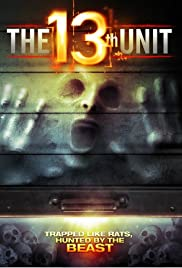The 13th Unit (2014) 720p