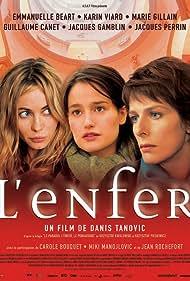 L'enfer (2005)