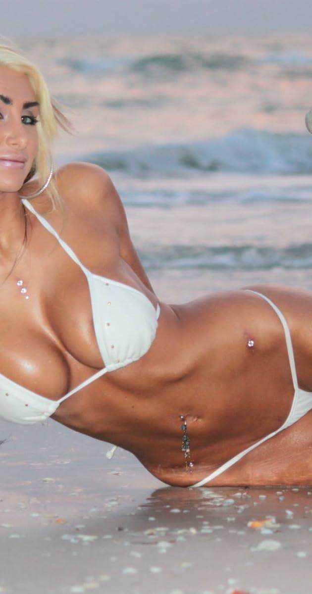Shana Kampf Nude Photos 95