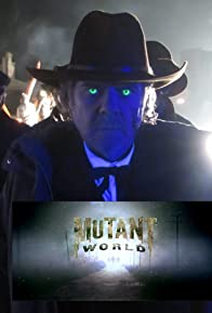 Primary photo for Mutant World