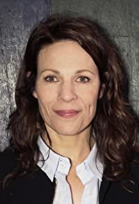 Primary photo for Lili Taylor