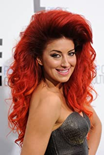Neon Hitch Picture