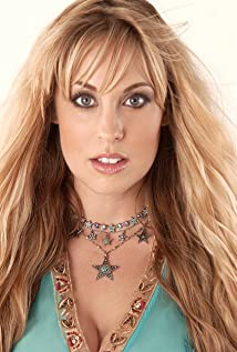 Candice Night Picture