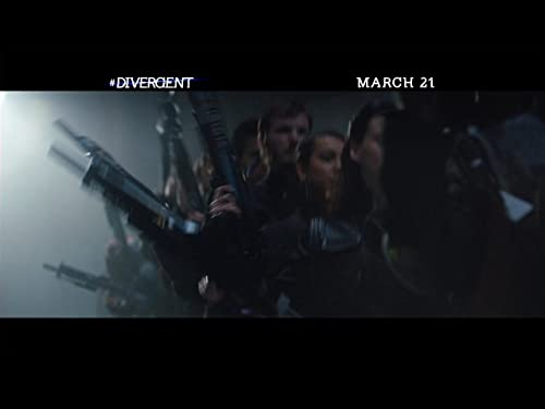 Epic Event TV spot