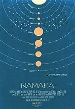 Namaka