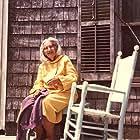 Edith Bouvier Beale in Grey Gardens (1975)