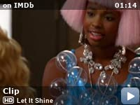 let it shine movie download fzmovies