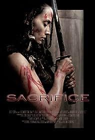 Sacrifice (2005)