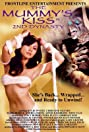 The Mummy's Kiss: 2nd Dynasty (2006) Poster