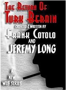 Unbegrenzter Film-Download-iPod The Return of Turk Berain: The Further Adventures of Turk Berain [480x272] [x265] (2019) by Jeremy Long