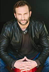 Primary photo for Kevin Sizemore