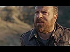 Simon Phillips 2018 actor reel