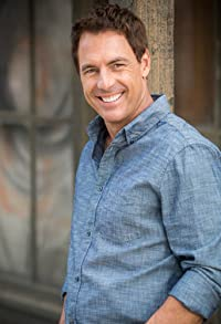 Primary photo for Mark Steines