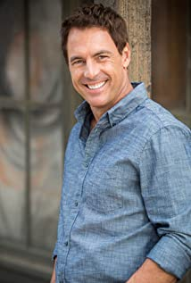 Mark Steines Picture