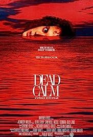 Dead Calm (1989) 720p