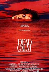 Primary photo for Dead Calm