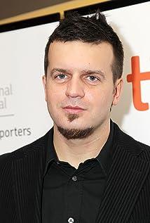 Marcin Wrona Picture