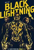 Primary image for Black Lightning