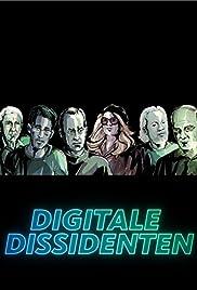 Digitale Dissidenten Poster