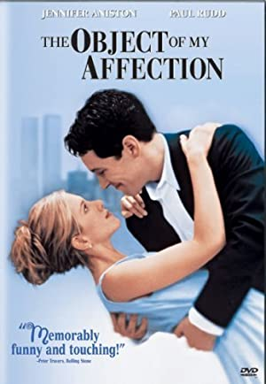 Permalink to Movie The Object of My Affection (1998)