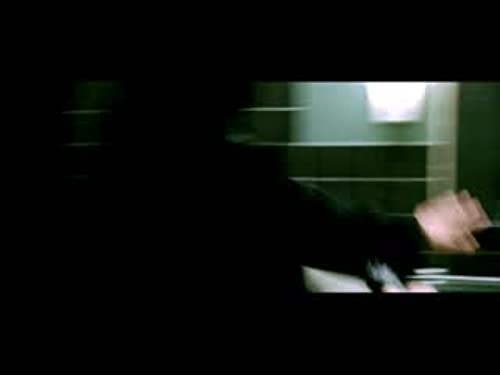Deception: Theatrical trailer