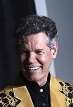 Randy Travis's primary photo