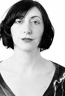 Monica Nappo Picture