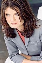 Tamarah Murley