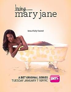 Filme englische Untertitel kostenloser Download Being Mary Jane: Feeling Seen by Mara Brock Akil [QuadHD] [Mp4] [Bluray]