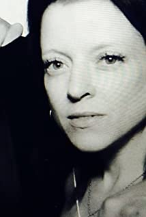 Lauren Selig Picture