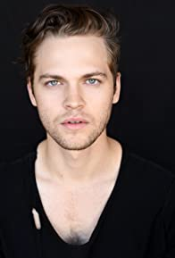 Primary photo for Alexander Calvert