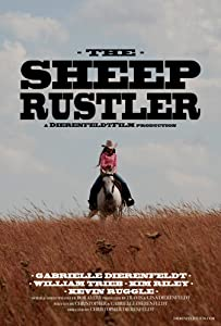 Relojeria online en The Sheep Rustler  [1280x544] [480x640] [1020p] by Christopher Dierenfeldt