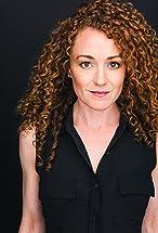 Joanna Strapp's primary photo