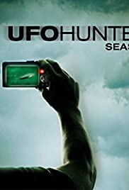 MP4 movies downloads for free The Lost UFO Files [WEB-DL]