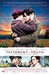 Sony Pictures Classics Acquires 'Testament of Youth,' Starring 'Game of Thrones' Actor Kit Harington