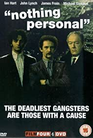 Nothing Personal (1995)