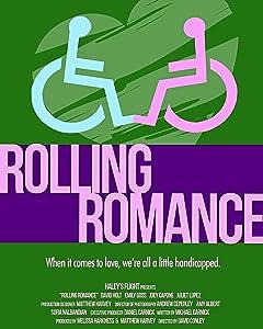 New movies 3gp download Rolling Romance [SATRip]