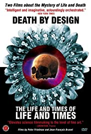 Death by Design (1995) 1080p