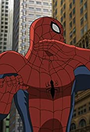 New movies english download for free The Avenging Spider-Man: Part 2 [UltraHD]