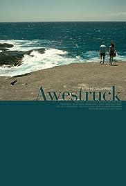 Awestruck Poster