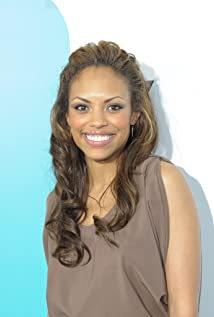 Jaime Lee Kirchner Picture