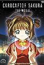 Cardcaptor Sakura: The Movie (1999) Poster