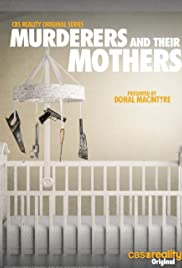 Murderers and Their Mothers Poster