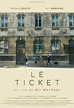 Le ticket