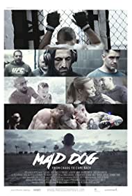 Mad Dog (2016)