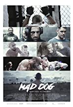 Mad Dog - From Chaos to Comeback