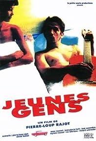 Primary photo for Jeunes gens